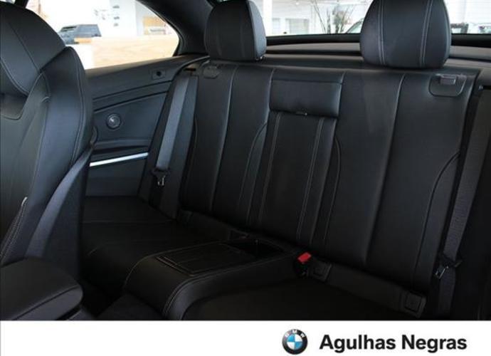 Used model comprar 430i 2 0 16v cabrio sport 396 15865a63ea