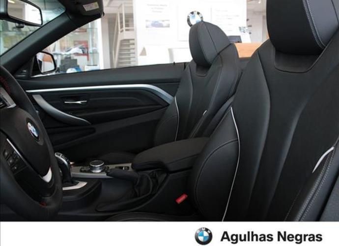 Used model comprar 430i 2 0 16v cabrio sport 396 baa518e0b7