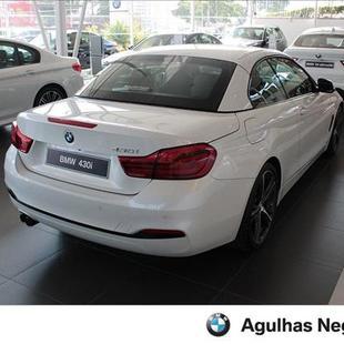 Thumb large comprar 430i 2 0 16v cabrio sport 396 4196455955