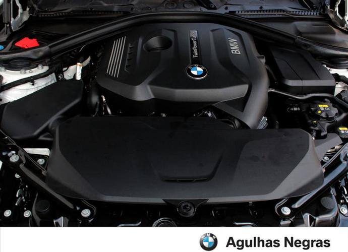 Used model comprar 430i 2 0 16v cabrio sport 2018 396 485c9aa2d5