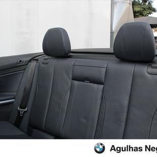 Thumb large comprar 430i 2 0 16v cabrio sport 2018 396 d7c642f198