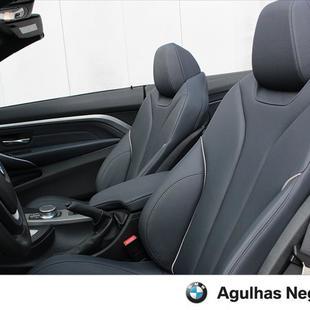 Thumb large comprar 430i 2 0 16v cabrio sport 2018 396 78b57083cb