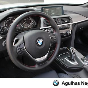 Thumb large comprar 430i 2 0 16v cabrio sport 2018 396 dc7845b11b