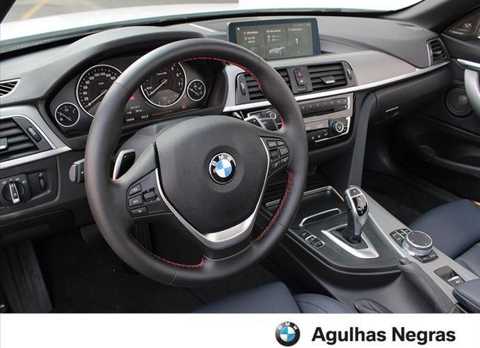 Used model comprar 430i 2 0 16v cabrio sport 2018 396 dc7845b11b