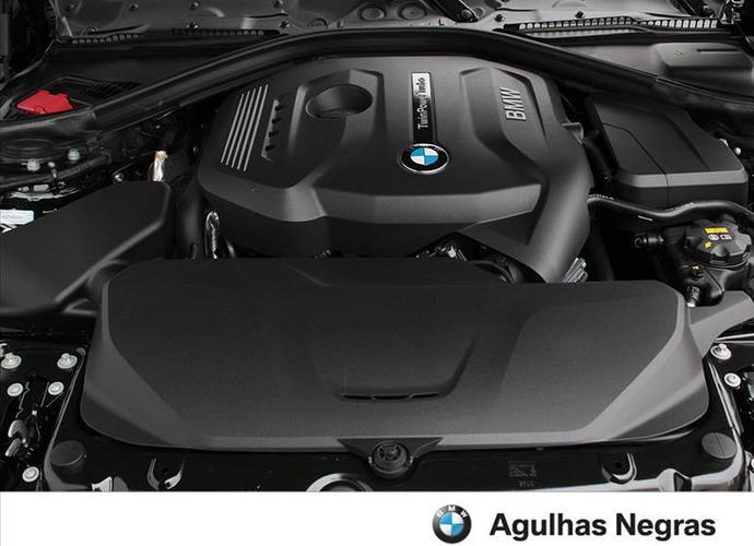 Used model comprar 430i 2 0 16v gran coupe m sport 2017 396 5d5a170ef2