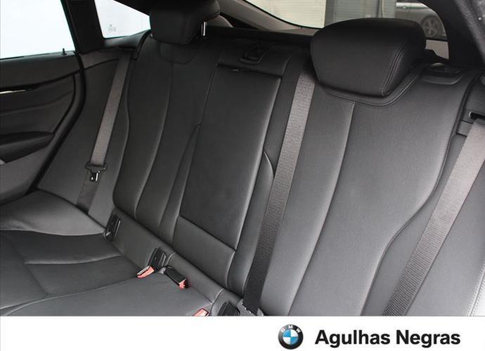 Used model comprar 430i 2 0 16v gran coupe m sport 2017 396 5e93ebcd01