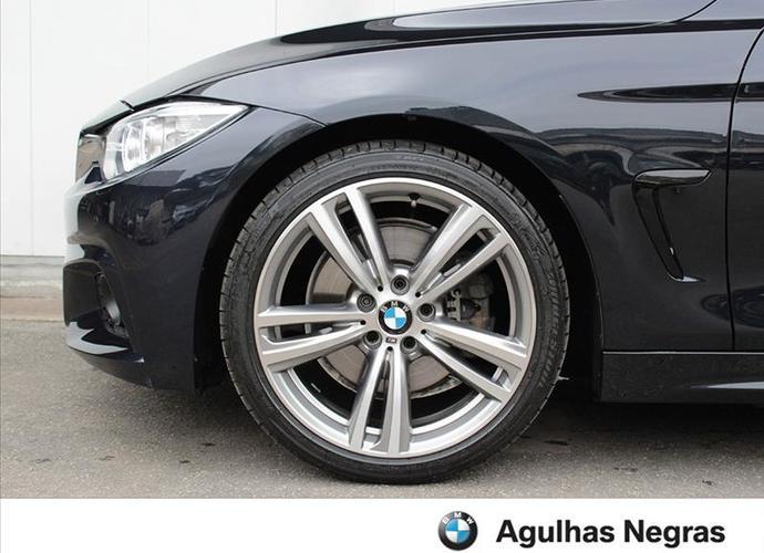 Used model comprar 430i 2 0 16v gran coupe m sport 2017 396 847561788e