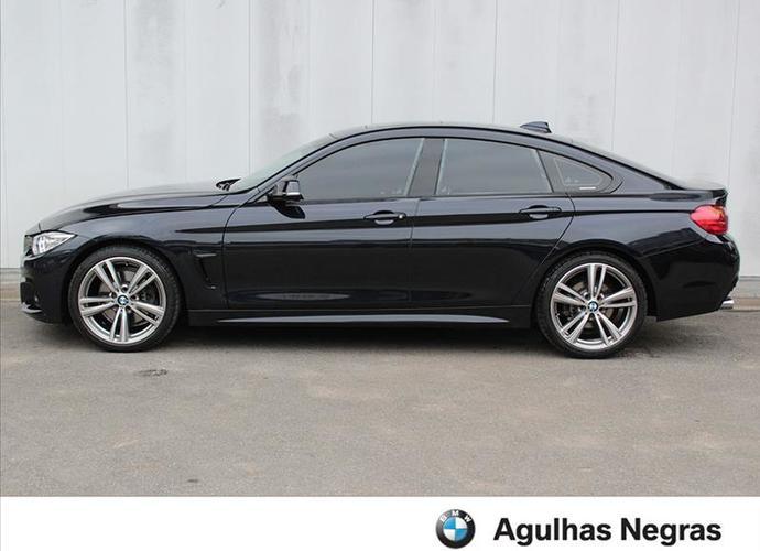Used model comprar 430i 2 0 16v gran coupe m sport 2017 396 be66e5c951