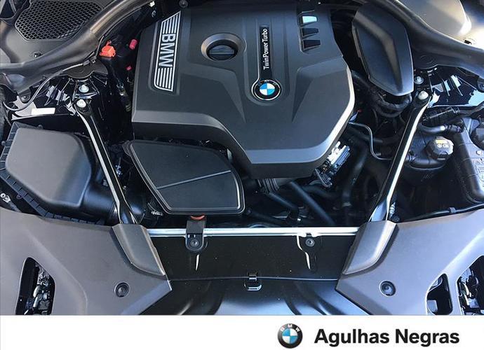 Used model comprar 530i 2 0 16v turbo m sport 396 af7c66fd 0ee3 4e42 a2d3 64dbff3c0301 d3029f4589
