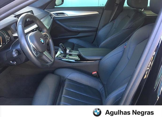 Used model comprar 530i 2 0 16v turbo m sport 396 af7c66fd 0ee3 4e42 a2d3 64dbff3c0301 45aafe76b5