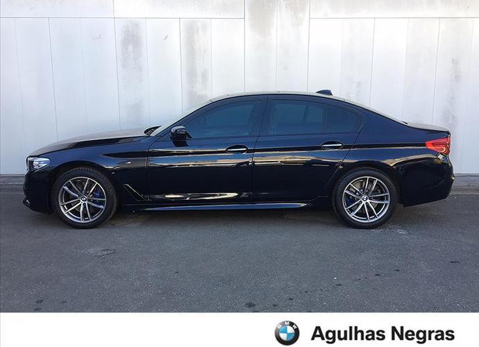 Used model comprar 530i 2 0 16v turbo m sport 396 af7c66fd 0ee3 4e42 a2d3 64dbff3c0301 115b99b784