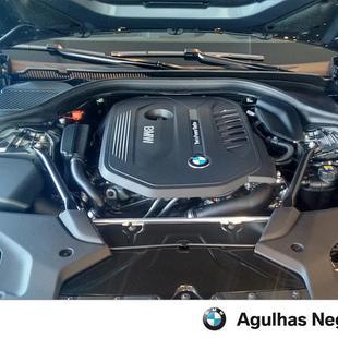 Thumb large comprar 540i 3 0 24v turbo m sport 396 a9784c9c cc97 44ea 9d08 b054f1936e4d 95d6d58b2c