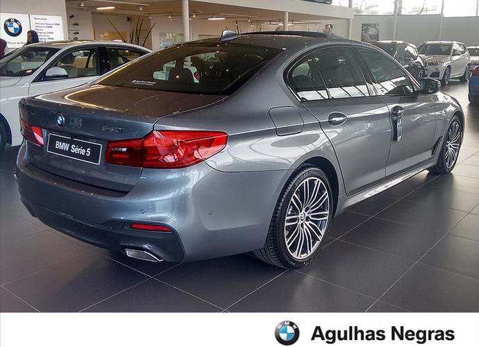 Used model comprar 540i 3 0 24v turbo m sport 396 228256e8 7b49 45db 86ee 95197fc4de3d e38919b635