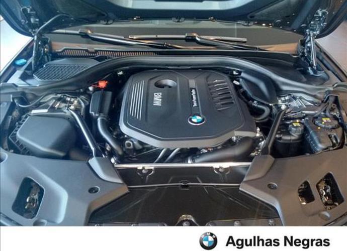 Used model comprar 540i 3 0 24v turbo m sport 396 607b0d0d10