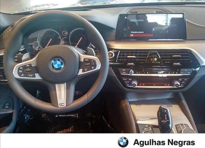 Used model comprar 540i 3 0 24v turbo m sport 396 bec71d0a81