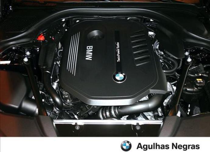 Used model comprar 540i 3 0 24v turbo m sport 396 168aaadc 4be2 4f38 96de 553cb214966f cdc465dfdc