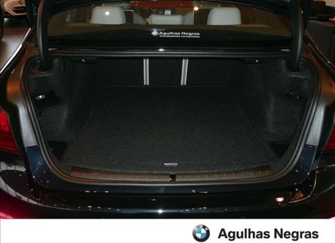 Used model comprar 540i 3 0 24v turbo m sport 396 168aaadc 4be2 4f38 96de 553cb214966f 0b92577501