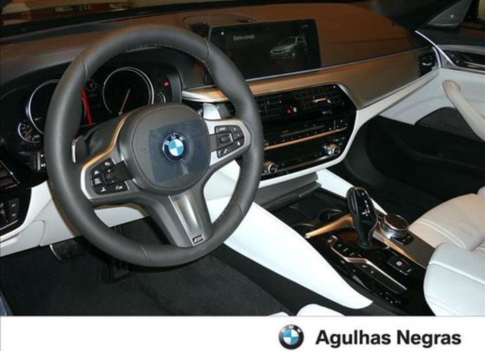 Used model comprar 540i 3 0 24v turbo m sport 396 168aaadc 4be2 4f38 96de 553cb214966f 2c9419ac1d