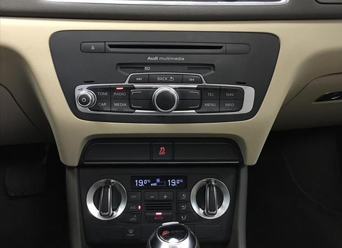 Used model comprar q3 2 0 tfsi ambiente quattro 170cv 311 362d615b0e