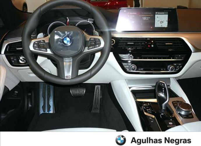 Used model comprar 540i 3 0 24v turbo m sport 396 168aaadc 4be2 4f38 96de 553cb214966f ae679c48eb
