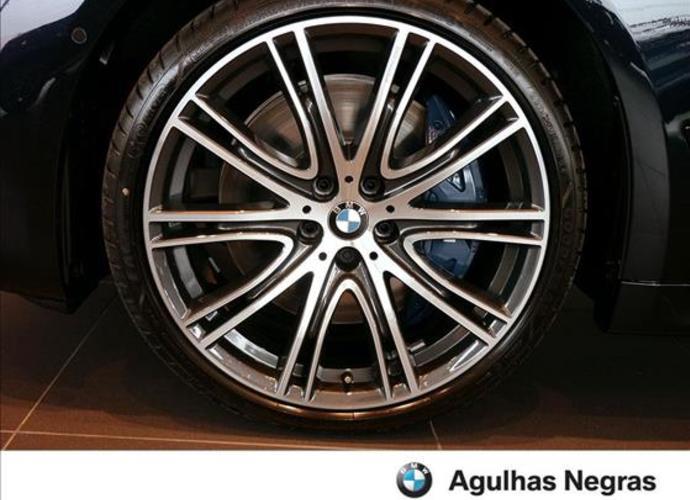 Used model comprar 540i 3 0 24v turbo m sport 396 168aaadc 4be2 4f38 96de 553cb214966f c97f891114