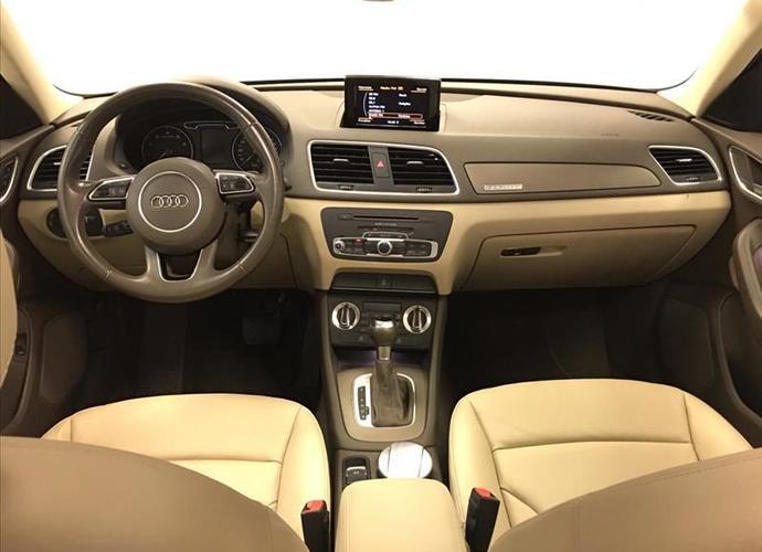 Used model comprar q3 2 0 tfsi ambiente quattro 170cv 311 26a1cf00fa