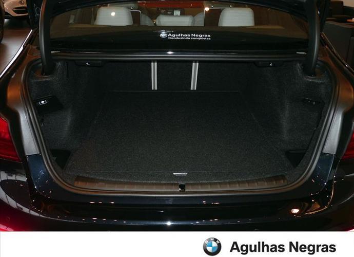 Used model comprar 540i 3 0 24v turbo m sport 396 20d4b473 546a 471e 89c7 530891c41ad7 a82bf86e2c