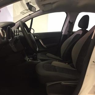 Citroën C3 1.5 Attraction 8V