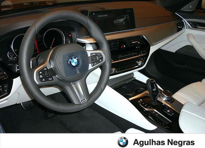 Used model comprar 540i 3 0 24v turbo m sport 396 20d4b473 546a 471e 89c7 530891c41ad7 ecc350354e