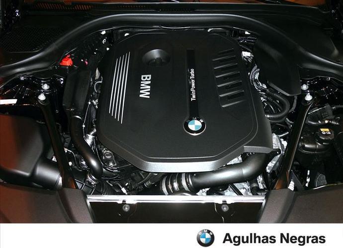 Used model comprar 540i 3 0 24v turbo m sport 396 d11efe99 bc48 4010 ba27 1dc649de20dc c5591b8a12