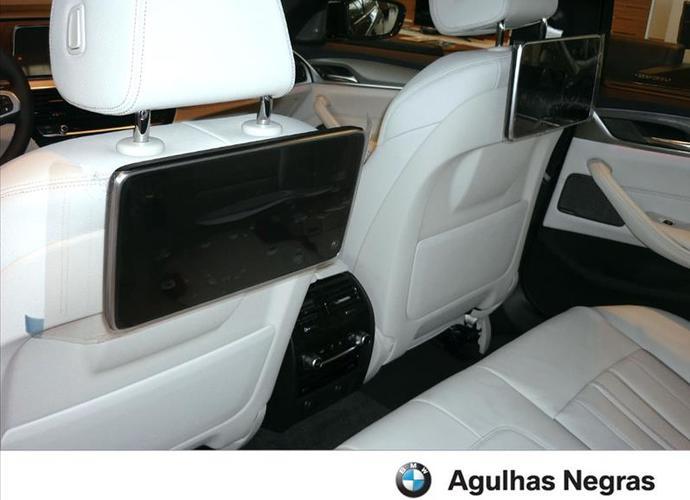 Used model comprar 540i 3 0 24v turbo m sport 396 d11efe99 bc48 4010 ba27 1dc649de20dc 2648b3a61d