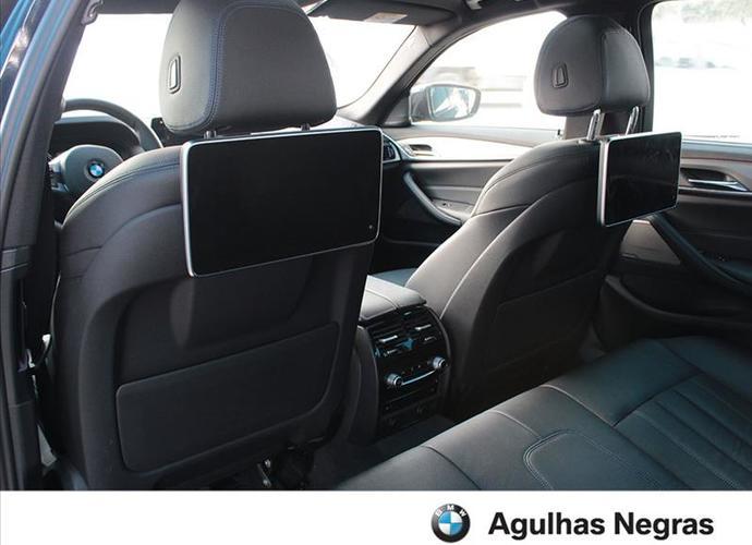 Used model comprar 540i 3 0 24v turbo m sport 396 80836af3 bb7a 4475 957c 50a8859911b8 74a741b55c