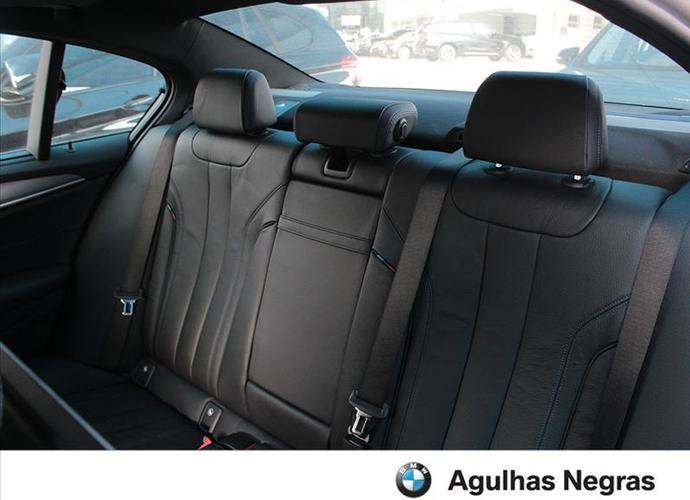 Used model comprar 540i 3 0 24v turbo m sport 396 80836af3 bb7a 4475 957c 50a8859911b8 6cd4357d02