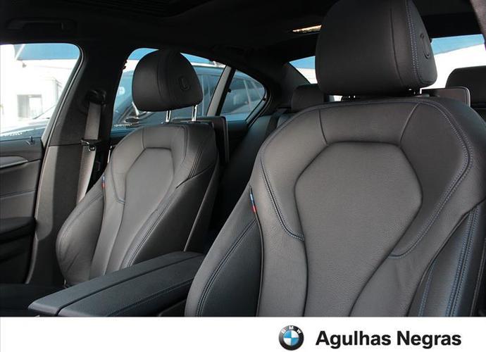 Used model comprar 540i 3 0 24v turbo m sport 396 80836af3 bb7a 4475 957c 50a8859911b8 0b2e9ee70f