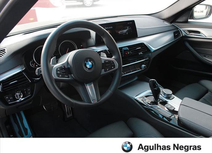 Used model comprar 540i 3 0 24v turbo m sport 396 80836af3 bb7a 4475 957c 50a8859911b8 ab84b2ef8f