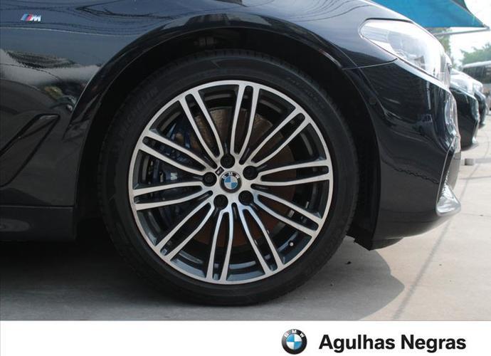 Used model comprar 540i 3 0 24v turbo m sport 396 80836af3 bb7a 4475 957c 50a8859911b8 57db3429a2