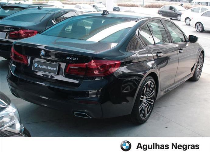 Used model comprar 540i 3 0 24v turbo m sport 396 80836af3 bb7a 4475 957c 50a8859911b8 ca4c47b500