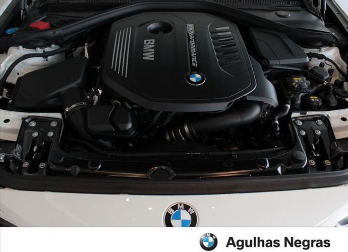 Used model comprar m 140i 3 0 24v turbo 396 daf7c952ba