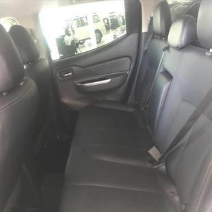 Thumb large comprar l200 triton 2 4 16v turbo sport hpe top cd 4x4 461 ef8da927f4