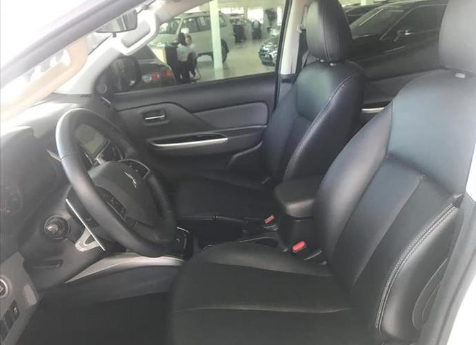 Used model comprar l200 triton 2 4 16v turbo sport hpe top cd 4x4 461 0e4cdbb7cc