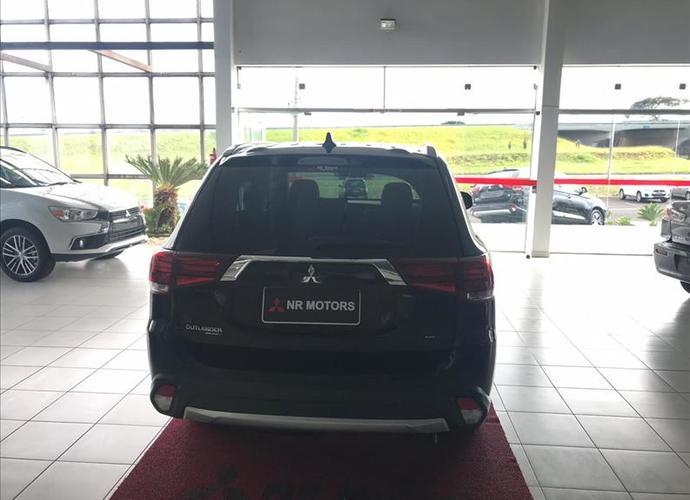 Used model comprar outlander 2 2 mivec di d hpe s awd 461 6eafd3ab3b