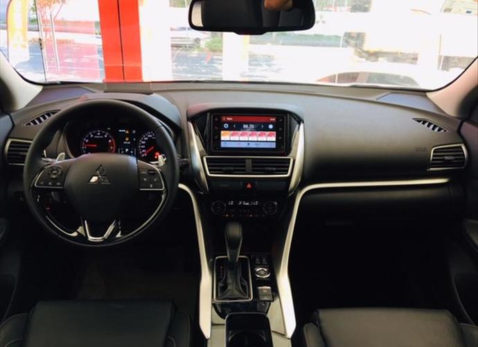 Used model comprar eclipse cross 1 5 mivec turbo hpe s awd 434 ef02a90d16