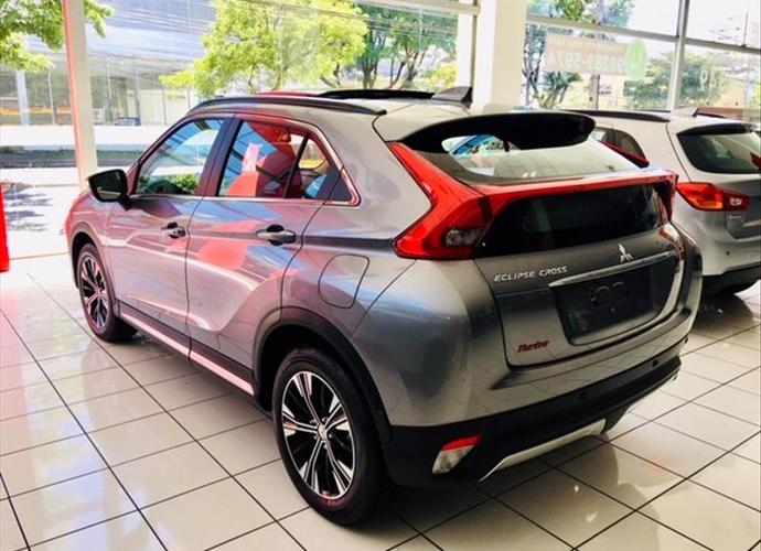 Used model comprar eclipse cross 1 5 mivec turbo hpe s awd 434 40c037a132