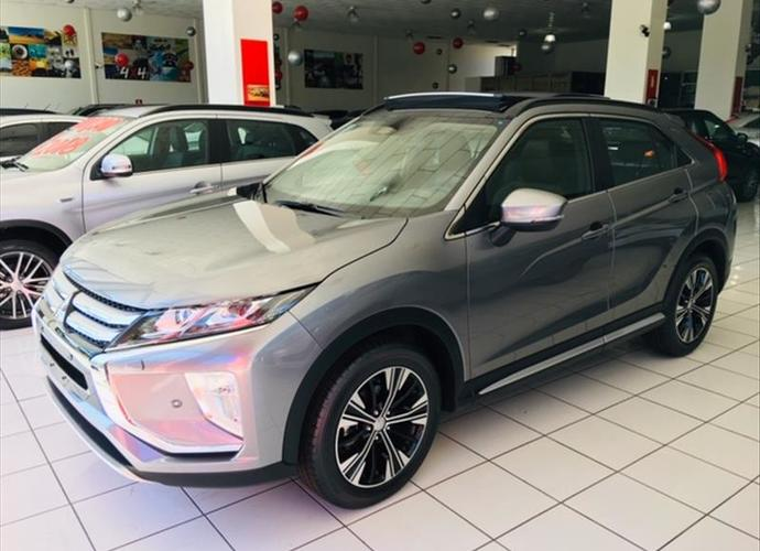 Used model comprar eclipse cross 1 5 mivec turbo hpe s awd 434 aef0af1e7c