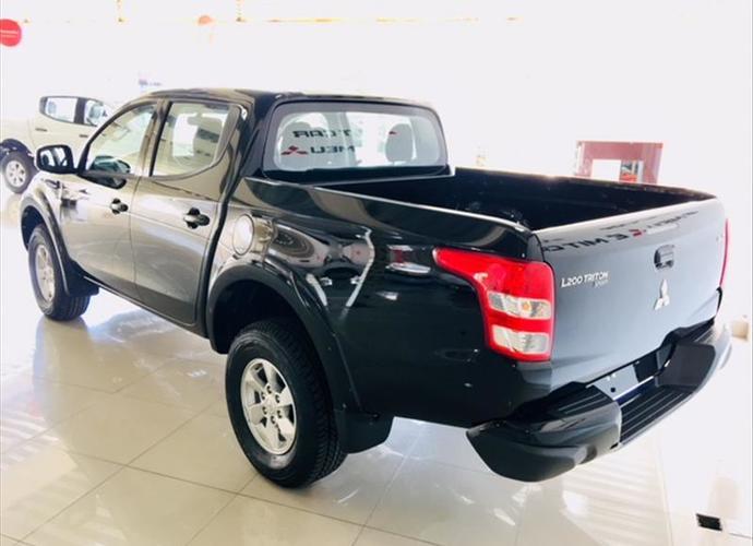 Used model comprar l200 triton 2 4 16v turbo sport gls cd 4x4 2019 434 5fc6e13c70