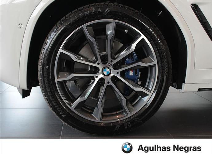 Used model comprar x4 2 0 16v xdrive30i m sport steptronic 396 72c3ce69e1