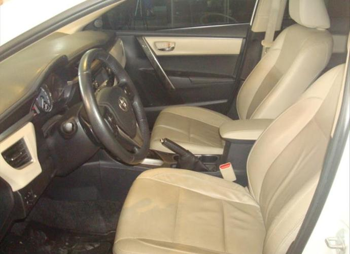 Used model comprar corolla 2 0 altis 16v 395 e6b88dd7c0