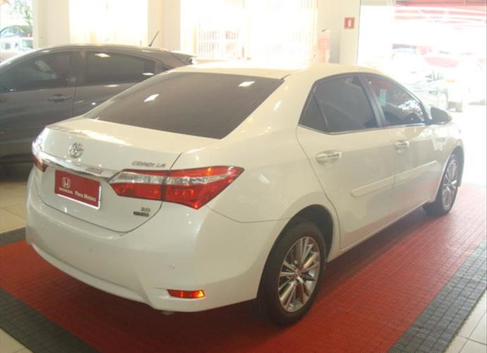 Used model comprar corolla 2 0 altis 16v 395 e4ebbaae54