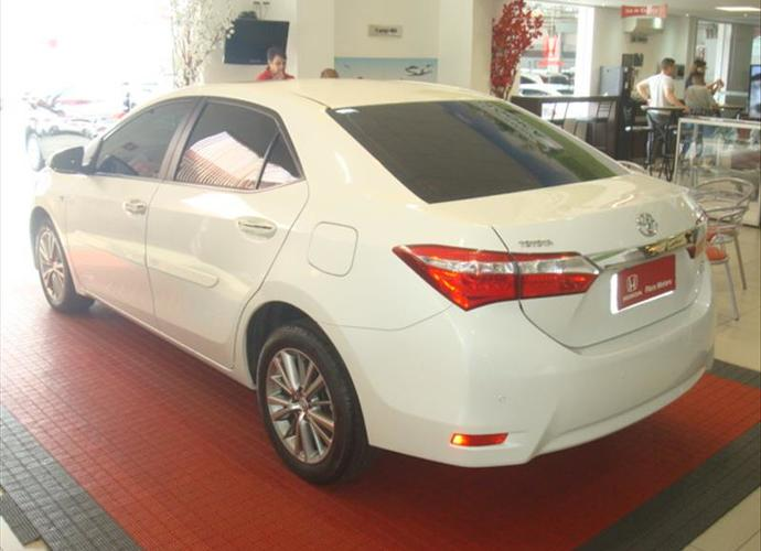 Used model comprar corolla 2 0 altis 16v 395 1dad2837df