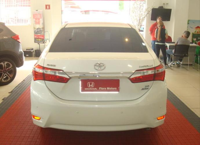 Used model comprar corolla 2 0 altis 16v 395 253db91e21